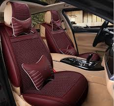 seat covers for bmw 325i get cheap bmw 325i seat cover aliexpress com alibaba