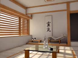 Wohnzimmer Nordischer Stil Wohnzimmer Stil Emejing Wohnzimmer Images Amazing Design