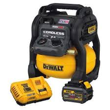 home depot black friday sales on air compressors dewalt air compressors air compressors tools u0026 accessories