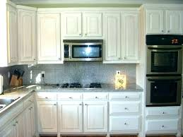 white washed pine cabinets whitewash kitchen cabinets color washing furniture cool idea