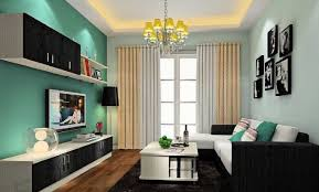 how to choose a paint color for your living room living room