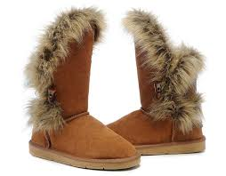 ugg boots on sale womens 37 best ugg boots womens images on fashion boots