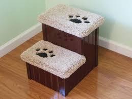 Dog Steps For High Beds 17 Best Duchess Images On Pinterest Pet Steps Dog Bowls And Dog