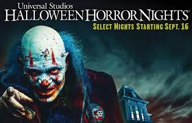 halloween horror nights texas chainsaw massacre horror nights teams with crypt tv and eli roth for killer clown