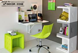 Small Office Makeover Ideas 15 Small Office Design Ideas And Decorating Tips