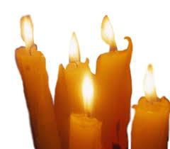 beerdigungssprüche wir trauern gemeinsam trauersprüche englisch