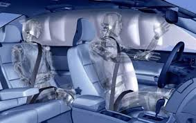 What Are Side Curtain Airbags The Side Airbag Option On The Next Car You Buy