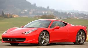 458 spider price philippines 458 italia 2017 philippines price specs autodeal