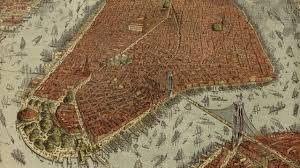 Little Italy Nyc Map by New York City History And Map 1879 Youtube