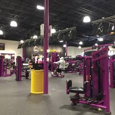 planet fitness ontario 22 photos 53 reviews gyms 2446 s