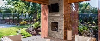 Outdoor Entertainment - smart home automation wichita ks 316 722 4663