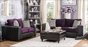 living room fabulous grey and purple living room furniture