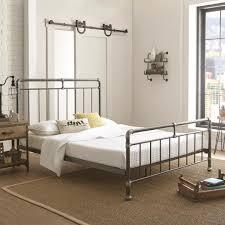 antique twin beds craigslist 700246i ts mahogany vintage cast iron