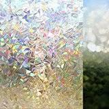 Plastic Window Curtains Plastic Window Treatments Home D礬cor Home Kitchen