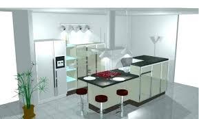 cuisine bordeaux mat ikea cuisine cuisine bordeaux cuisine ikea free
