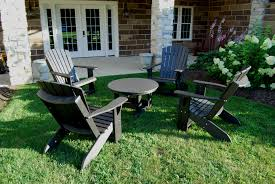 Extra Large Adirondack Chairs Weather Resistant Adirondack Chairs Adirondack Chairs