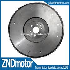 deutz flywheel deutz flywheel suppliers and manufacturers at