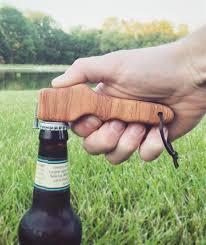 54 best scrap wood projects images on pinterest scrap wood