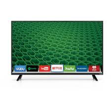 best buy black friday deals on smart tvs vizio 40