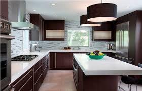 beautiful kitchen design ideas modern kitchen designs photo gallery discoverskylark