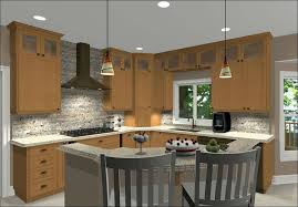 kitchen island with table extension rustic kitchen island ideas kitchen room design rustic kitchens