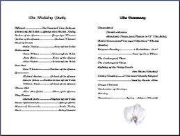 free church program template exol gbabogados co