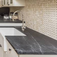 Soapstone Tile For Sale Products Arizona Tile