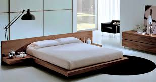 Bedroom Furniture Styles by Contemporary Bedroom Furniture Design Ideas Thinkvanity