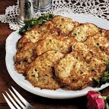 potato pancake grater potato pancakes recipe taste of home