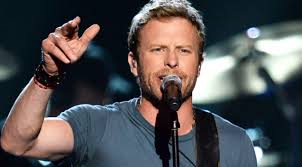 dierks bentley family dierks bentley forced to postpone concert country rebel