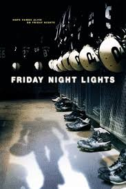 watch friday night lights online free watch friday night lights online free streaming online free movies