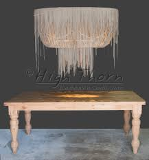 Desk For Sale South Africa High Thorn Handmade In South Africa Lighting Furniture Home