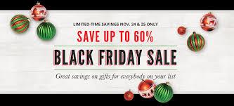 black friday sale 2017 black friday deals cabela s