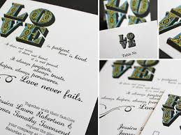 Christian Wedding Planner 106 Best Christian Wedding Ideas Images On Pinterest Christian