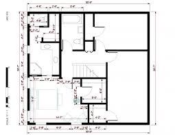 Master Suite Floor Plan Ideas Master Bedroom Suite Floor Plans Ideas Mf Home Design Master
