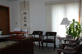 locations u2013 acupuncture u0026 herb center