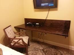 rooms to go computer desk best home furniture decoration