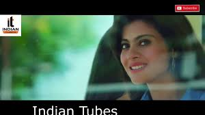 love themes video love themes instrument my name is khan movie new theme whatsapp