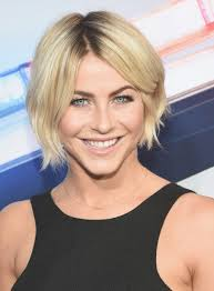 haircuts for women over 35 best hairstyles for women over 35 round face hairstyles for women