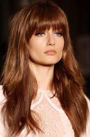 25 trending brown hair red highlights ideas on pinterest brown