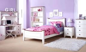 girls furniture bedroom sets toddler bedroom furniture tasteoftulum me