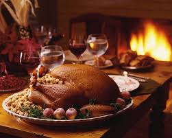 don t be late with that turkey fastest thanksgiving luxury rental