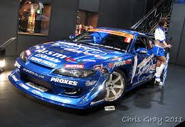 japanese street race cars japan tokyo drift and other wonders of the tuning mecca on mycarid