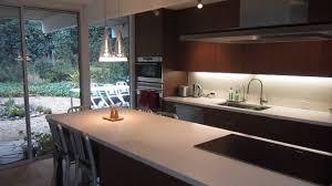 eichler kitchen cabinet renovation in walnut youtube