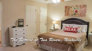 Airbnb Tiny Homes Retreat At Two Rivers Nashville Tn Airbnb Guest House Youtube