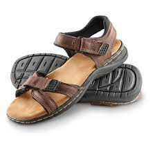 buy dr scholls sandals u003e off62 discounted