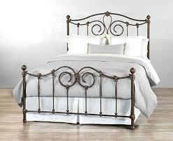 wesley allen trundle bed frame wesley allen bed frames wesley