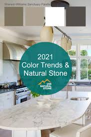 kitchen cabinet color trend for 2021 using 2021 color trends and to refresh spaces