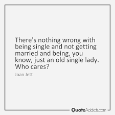 Getting Married Quotes Quotes On Getting Married Quote Addicts
