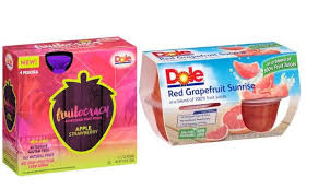 dole fruit bowls printable coupons and deals dole fruit bowls printable coupon
